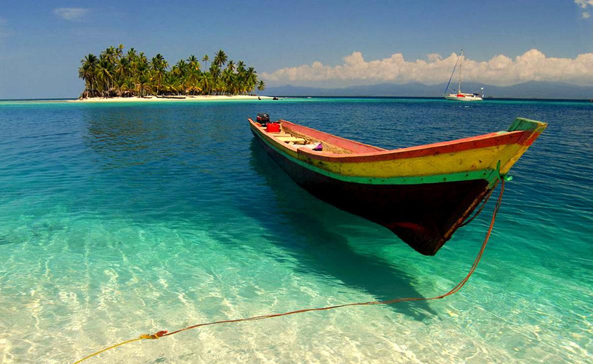 jamajka1.jpg