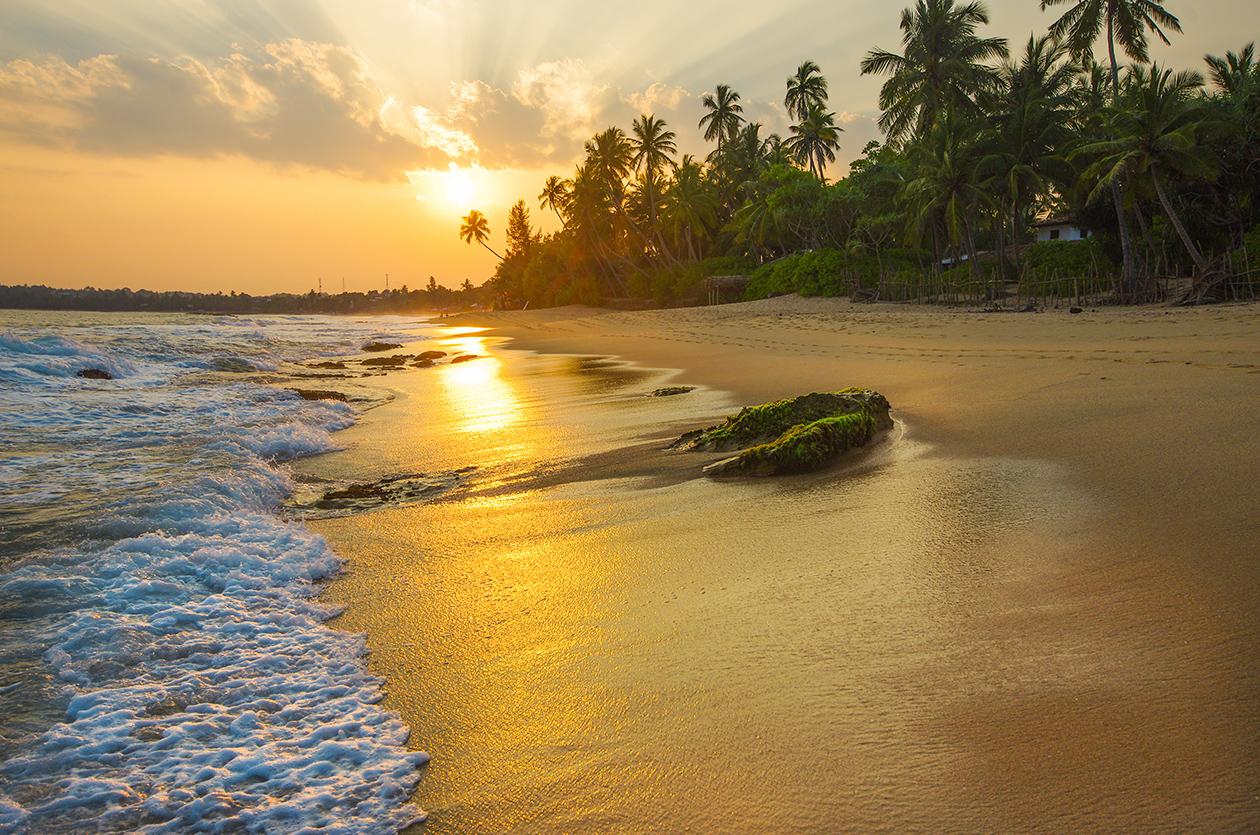 shrilanka.jpg